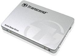 Накопитель SSD Transcend SSD230S Premium 128GB 2.5 SATA III 3D V-NAND TLC TS128GSSD230S (U0237982)