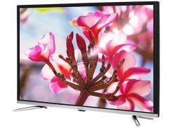 """Телевизор ARTEL 32"""" 32/AH90G Smart (71971)"""
