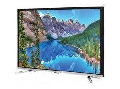 Телевизор ARTEL 32/AH90G Серебристый (72181)