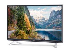Телевизор ARTEL 43/AF90G Smart (72052)