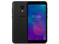 Meizu C9 2/16GB глобальная версия Black