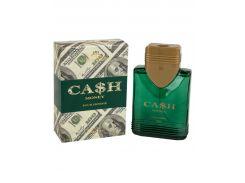Туалетная вода Cash Money Lotus Valley Men EDT 100 ml арт.321591