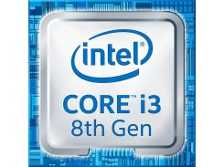Процессор Intel Core i3 8100 CM8068403377308 (s-230523)