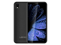 Leagoo Z10 1/8GB Black (STD04193)