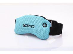 Массажный пояс Zenet ZET-741 (R0530)