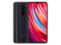 Xiaomi Redmi Note 8 Pro 6/64GB Mineral Grey Global (XTD00097)
