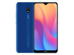 Xiaomi Redmi 8A 2/32GB Ocean Blue Global (XTD00149)