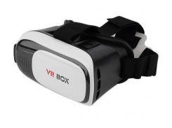 Шлем Trends 3D VR BOX (4141)