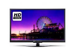 Телевизор LED LUXEON 24L33 (5802629)