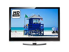 Телевизор LED LUXEON 19L11B (5802630)
