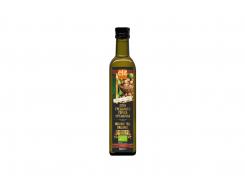 Масло грецкого ореха Elit Phito органическое 500 мл (hub_BTTU79556)