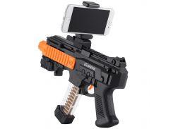 Bluetooth автомат виртуальной реальности AR Game Gun (45256)