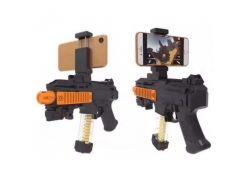 Игровой автомат AR Game Gun DZ-822 (779-01)