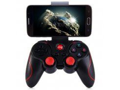 Джойстик Terios для смартфона S600/Т3 Bluetooth V3.0 (S600)
