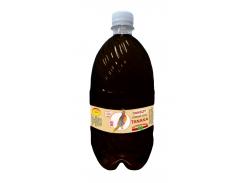 Cоус соєвий Dansoy Танака натуральний 1000 мл (dansoy-tnk-1000)