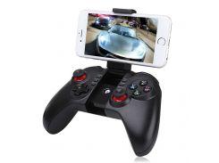 Джойстик беспроводной iPega PG-9068 Bluetooth (mt-195)