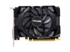 Видеокарта Inno3D GeForce GTX 1050 Ti ITX N105T-1SDV-M5CM (4486584)