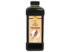 Соус DanSoy Терияки 1 л (sauceteriyaki1L)