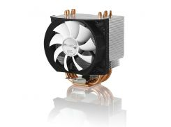 Кулер для процессора Arctic cooler Freezer 13 (UCACO-FZ130-BL) (S0009059)