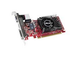 Видеокарта Radeon R7 240 2048Mb ASUS (R7240-2GD3-L) (U0051483)