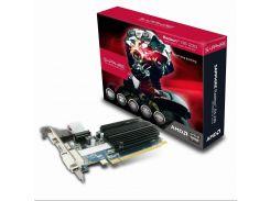 Видеокарта Radeon R5 230 1024Mb Sapphire (11233-01-20G) (U0080716)