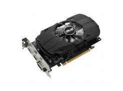 Видеокарта GeForce GTX1050 Ti 4096Mb ASUS (PH-GTX1050TI-4G) (U0211058)