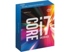 Процессор Intel Core i7-6700K BX80662I76700K (U0133522)