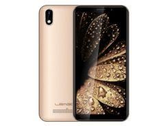 Leagoo Z10 1/8GB Gold (STD04194)
