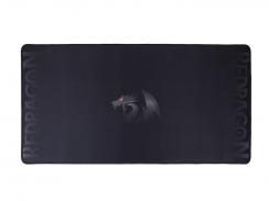 Игровая поверхность Redragon Kunlun M Control Dark Grey (75006)