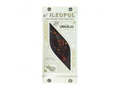 Шоколад чорний Leopol пікант 95 г (103683)