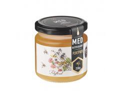 Мед натуральний з різнотрав'я ТМ HONIGMA 250 г (00002)
