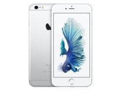 Мобильный телефон Apple iPhone 6s 64GB Silver (AA0016)