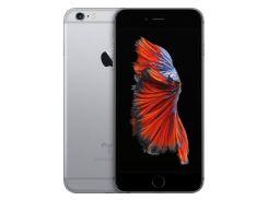 Мобильный телефон Apple iPhone 6s 64GB Space Gray (AA0013)