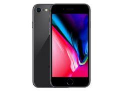 Мобильный телефон Apple iPhone 7 128GB Black (AA0033)