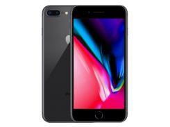 Мобильный телефон Apple iPhone 8 Plus 256GB Space Gray (AA0038)