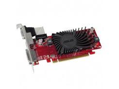 Видеокарта ASUS Radeon R5 230 2048Mb Silent R5230-SL-2GD3-L (F00139387)