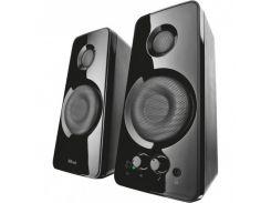 акустическая система trust tytan 2.0 speaker set (tr21560) (f00152628)