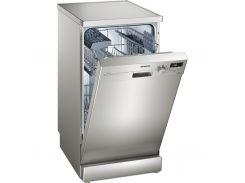 Посудомоечная машина Siemens SR215I03CE (6293018)