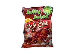 Жувальний мармелад Jelly Juice клуб коли 70 г (103892)