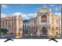 Телевизор Liberton 32AS1HDT (F00170095)