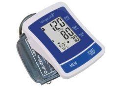Автоматический измеритель давления Longevita BP-1209 (манжета на плечо) (5895838)