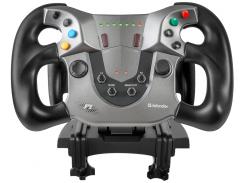 Руль Defender Forsage Sport USB-PS3 (6272842)