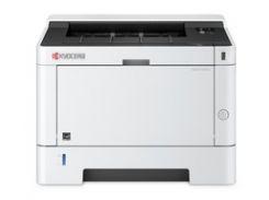 Принтер Kyocera Ecosys P2235dw (6420418)