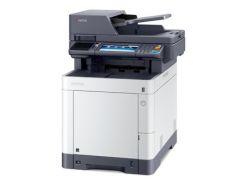 Многофункциональное устройство Kyocera Ecosys M6230cidn (6450632)
