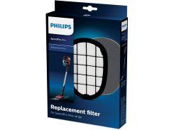 Фильтра для пылесоса Philips FC5005/01 (6495235)