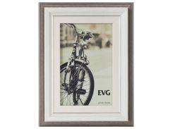 Фоторамка EVG DECO 10X15 PS4036-A Wood (6514238)