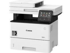 Многофункциональное устройство Canon i-Sensys MF542X EU MFP (6529104)