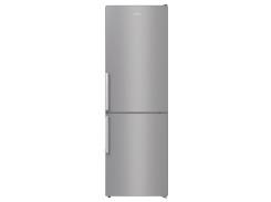 Холодильник Gorenje NRK 6191 ES5F (HZF3268SCD) (6575405)
