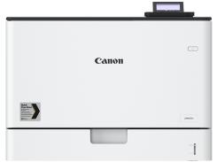 Принтер Canon i-SENSYS LBP852Cx (6579928)