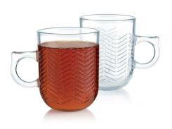 Чашка LUMINARC AMADEA (6566174)